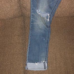 PacSun Jeans - Pacsun men's jeans